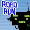 Play Super Robot Run