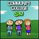 Play Community College Sim