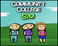 Play Community College Sim