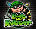 Play Bob the Robber