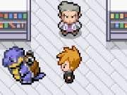 Play Pokemon TD