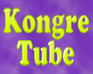 Play KongreTube