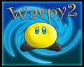 Play Warpy 2