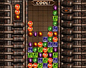Play Columns Master