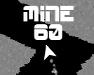 Play Mine 60