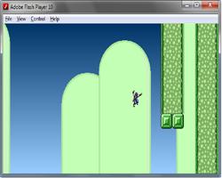 Play Ninja Platformer