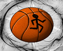 Play Stix Basketball