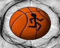 Play Stix Basketball