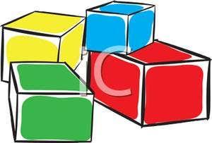 Play Basic Bricks