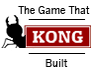 Play The Game That Kong Built