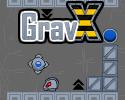 Play GravX