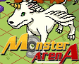 Play Monster Arena