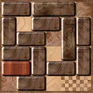 Play Wood Puzzle +300 levels