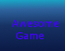 Play AwesomeEscape