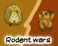 Play Rodent Wars