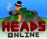 Play Heads Online