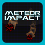 Play Meteor Impact