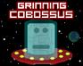 Play Grinning Cobossus
