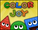 Play Color Joy