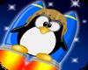 Play Rocketeer
