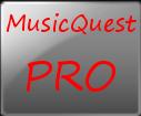 Play MusicQuest Pro