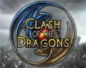 Play Clash of the Dragons