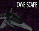 Play Cave Scape