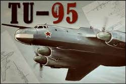 Play TU-95