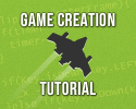 Play Game Creation Tutorial