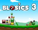 Play Blosics 3
