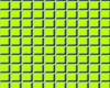 Play Minesweeper on acid!