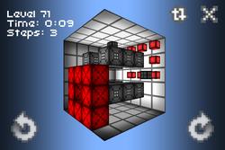 Play TUMBLOX PC Demo