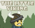 Play The Little Viking