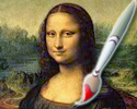 Play Save the Paintings