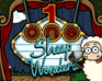 Play One Sheep Wonders