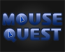Play Mouse Quest