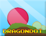 Play Dragondot