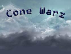 Play Cone Warz