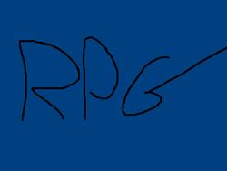 Play Mini RPG