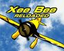 Play Xee Bee Reloaded