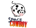 Play Space Cowboy