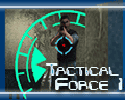 Play Tactical Force 1
