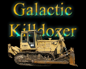 Play Galactic Killdozer 0.1