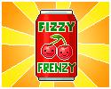 Play Fizzy Frenzy