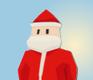 Play Santa's Lost Christmas