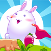 Play Rabbit Save the World