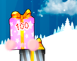 Play Christmas Gift Stacker