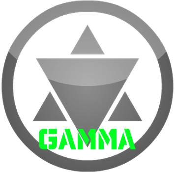Play Spec Ops: Gamma