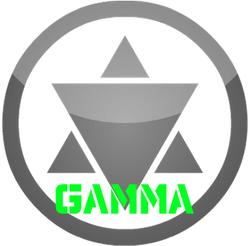Play Spec Ops: Gamma