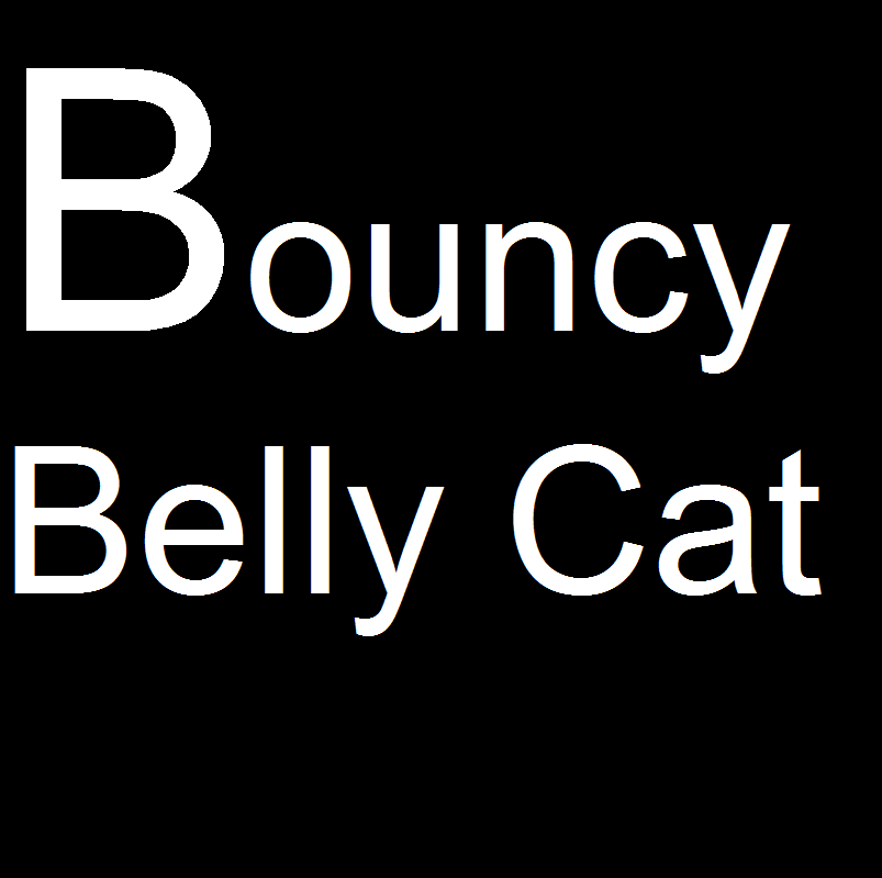 Play Bouncy Cat